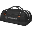 Victorinox - Ch 97 2.0 Mountaineer Carry On Luggage - Black