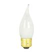 FEIT - Accent LED Light Bulb