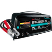 Schumacher - 2/12/75A 12V Automatic Traditional Battery Charger