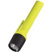 Streamlight - ProPolymer 2AA Flashlight - Yellow