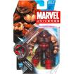 Marvel - Juggernaut Action Figure