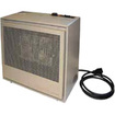 TPI - 474 Series 240 Volt Dual Heat Fan Forced Portable Heater