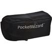 PocketWizard - 804703 804-703 G-WIZ Trunk Case for Plus