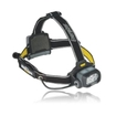 Eveready - Hard Case Professional Head Light
