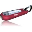 Energizer - TrailFinder Flashlight