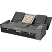 Kodak - ScanMate Sheetfed Scanner - 600 dpi Optical