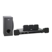 RCA - 5.1 Home Theater System - 300 W RMS - Blu-ray Disc Player