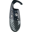 Pollenex - Sr10 Shower Radio - Black