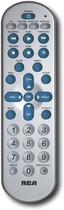 RCA - Universal Remote Control