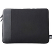Wacom - Carrying Case (Sleeve) for Tablet PC