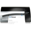 Dymo - CardScan Card Scanner