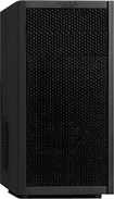 Fractal Design - Core 1000 Case