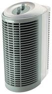 Holmes - HAP412N-U HEPA-Type Air Purifier Mini-Tower