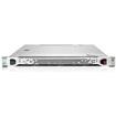 HP - ProLiant 1U Rack Server - 1 x Intel Xeon E3-1240V2 3.40 GHz