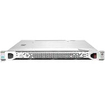 HP - ProLiant DL320e G8 Server