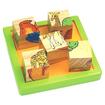 CHH - 3D Puzzle