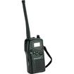 Dakota Alert - DK-M538-H MURS 2-way Handheld Radio - Black