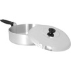 """Magnalite - Classic 11-1/4"""" Covered Frying Pan"""