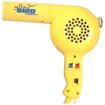 Conair - Yellowbird 1875 Watt Pistol Grip Dryer - Yellow