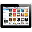 "Apple® - iPad 2 16 GB Tablet - 9.7"" A5 1 GHz - Black"