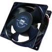 Pacific Accessory - Air Cooling Fan - 3.25 Housing