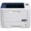 Xerox - Phaser Laser Printer - Monochrome - 1200 x 1200 dpi Print - Plain Paper Print - Desktop