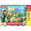 Hasbro - CITYVILLE MONOPOLY