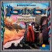 Rio Grande Games - Dominion Intrigue Board Games