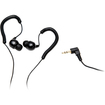 ECOXGEAR - ECO Buds Earphone