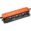 Ricoh - Black Photoconductor Unit SP C430 50,000 Pages