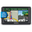 Garmin - Refurbished n¿vi 4.3 Automobile Portable GPS Navigator w/ Bluetooth, Lifetime Map & Traffic Updates - Multi