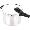Fagor - 918060812 Splendid Pressure Cooker