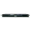 Buffalo - TeraStation III Hard Drive Array - 4 x HDD Installed - 4 TB Installed HDD Capacity