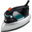 Continental Electric - Steam/Dry Clothes Iron