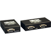 Tripp Lite - TAA/GSA Compliant Video Console/Extender