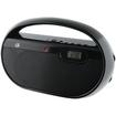 GPX - AM/FM Portable Radio (DLL)