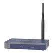 NETGEAR - ProSafe 802.11g Wireless Access Point
