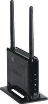 TRENDnet - TRENDnet V35237b TRENDnet 300Mbps Wireless N Access Point TEW-638APB (Black) - Multicolor