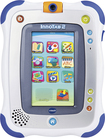 Vtech - InnoTab 2 Learning App Tablet