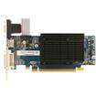 Sapphire - 100292DDR3L Radeon HD 5450 Graphics Card