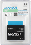 Lenmar - Lithium-Ion Battery for T-Mobile myTouch HD and Most HTC Mobile Phones - Black