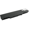 Lenmar - Laptop Battery for Acer Aspire 2930, 4520 and others using AS07A31 or similar