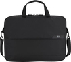 Case Logic - Attaché Laptop Case - Black