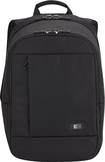 Case Logic - Laptop Backpack - Black