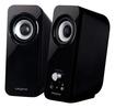 Creative - Speaker System - Black