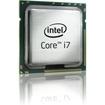 Intel - BX80619i73820 Core i7-3820 Sandy Bridge LGA 2011 130W Quad-Core