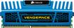 Corsair - Vengeance 16GB (4x 4GB) DDR3 Memory Kit