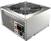 Cooler Master - Elite 400-Watt ATX CPU Power Supply