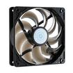 Cooler Master - Long Life Cooling Fan