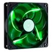 Cooler Master - SickleFlow Cooling Fan
